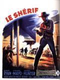 Affiche de Le Shérif