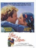 Affiche de Leo and Loree