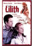 Affiche de Lilith