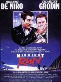 Affiche de Midnight Run
