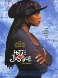 Affiche de Poetic Justice