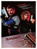 Affiche de Runaway L