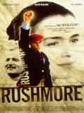 Affiche de Rushmore