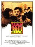 Affiche de Sammy et Rosie s