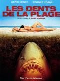Affiche de Sand Sharks : Les dents de la plage