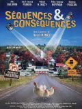 Affiche de Séquences et conséquences