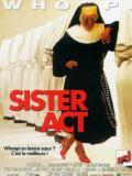Affiche de Sister Act
