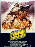 Affiche de Star Wars : Episode V L