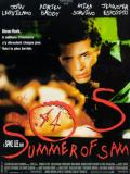 Affiche de Summer of Sam