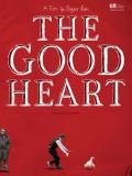 Affiche de The Good Heart
