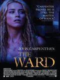 Affiche de The Ward