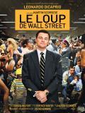 Affiche de Le Loup de Wall Street