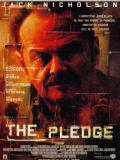 Affiche de The pledge