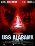 Affiche de USS Alabama