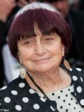 Photo de Agnès Varda