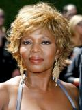 Photo de Alfre Woodard