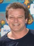 Photo de Allen Covert