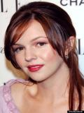 Photo de Amber Tamblyn