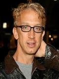 Photo de Andy Dick