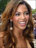 Photo de Beyoncé Knowles