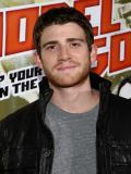 Photo de Bryan Greenberg