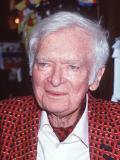 Photo de Buddy Ebsen