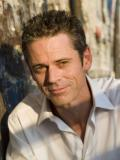 Photo de C. Thomas Howell