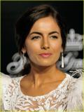 Photo de Camilla Belle