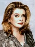 Photo de Catherine Deneuve