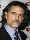Photo de Chris Sarandon