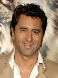 Photo de Cliff Curtis