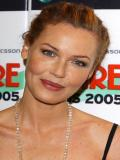 Photo de Connie Nielsen