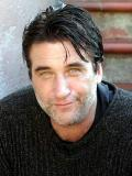 Photo de Daniel Baldwin