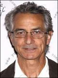 Photo de David Strathairn