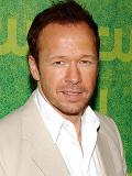 Photo de Donnie Wahlberg