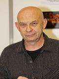 Photo de Doug Bradley