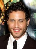 Photo de Edgar Ramirez