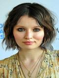 Photo de Emily Browning