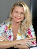 Photo de Erika Eleniak