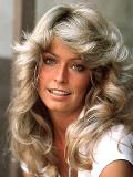 Photo de Farrah Fawcett