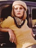 Photo de Faye Dunaway