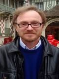 Photo de Frédéric Schoendoerffer