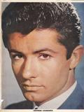 Photo de George Chakiris