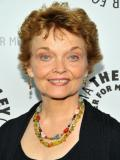 Photo de Grace Zabriskie
