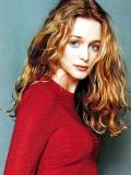 Photo de Heather Graham