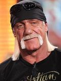 Photo de Hulk Hogan