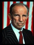 Photo de Hume Cronyn