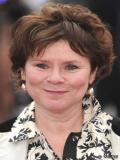 Photo de Imelda Staunton