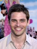 Photo de James Marsden