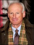 Photo de James Rebhorn